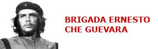 Brigada Ernesto Che Guevara
