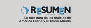 Resumen Latinoamericano