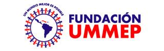 Fundaciõn UMMEP