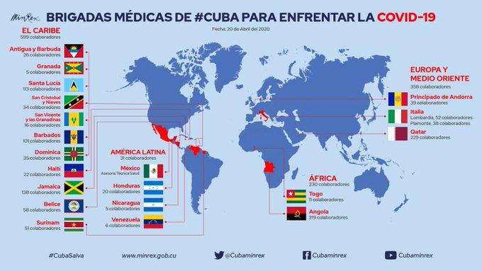 Mapa_Brigadas_Cubanas_Covid_19