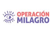 Operación Milagro