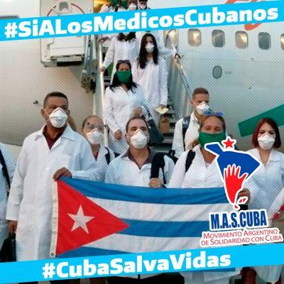 85823-medicina-de-mercado-vs-medicina-solidaria-por-que-necesitamos-medicos-cubanos-en-argentina