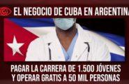 86148-el-negocio-de-cuba-en-argentina-pagar-la-carrera-de-1-500-jovenes-y-operar-gratis-a-50-mil-personas